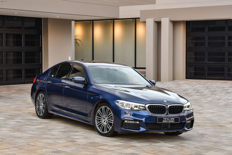 images_bmw_5-series_2017_26