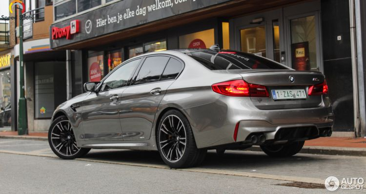 bmw-m5-f90-first-edition-2018-c531101042018110746_3
