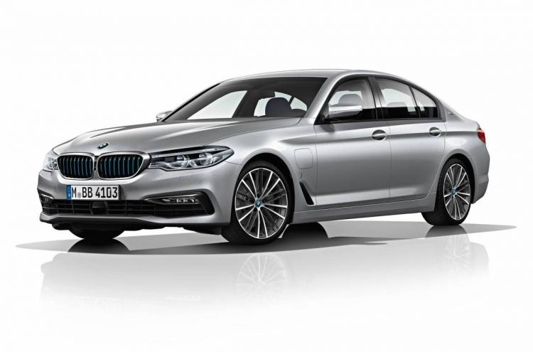2017-BMW-530e-iPerformance