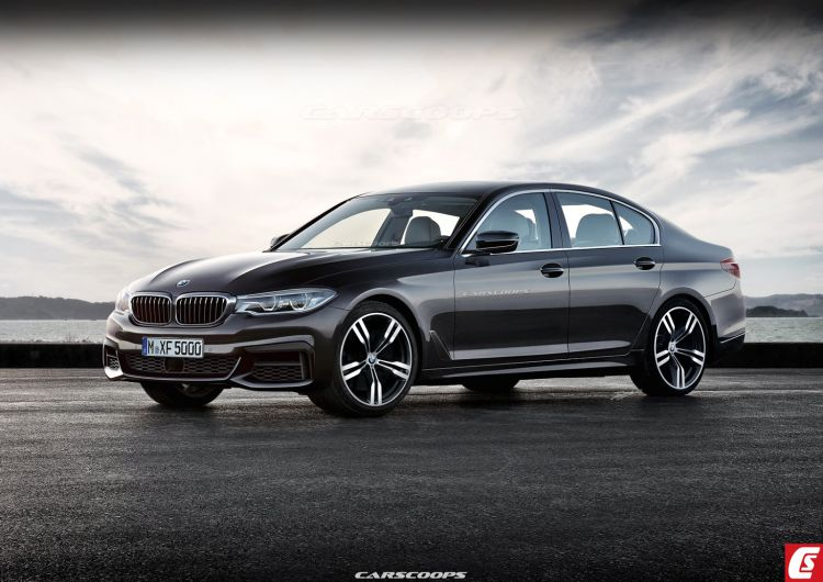1ce4173974b87282-future-cars-bmw-s-all-new-2017-5-series-is-an-ode-to-evolution