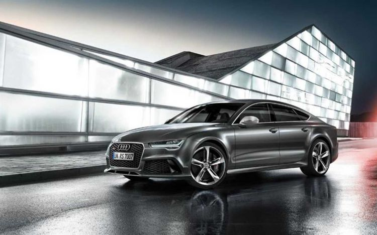 2017-audi-rs7-review-price-release-date-2017-2018-best-car