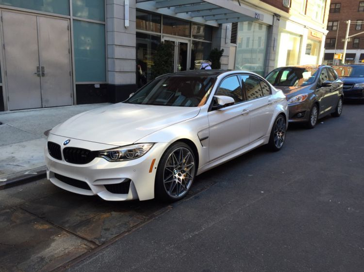F80-BMW-M3-Competition-Package