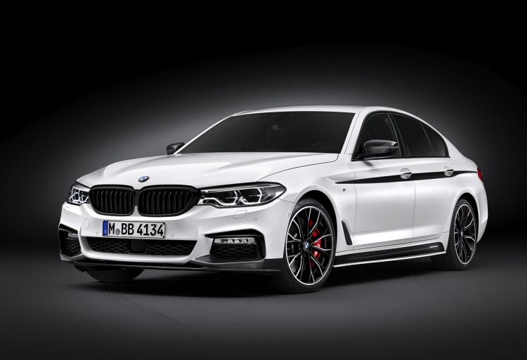 G30-BMW-5-Series-M-Performance-Parts-1