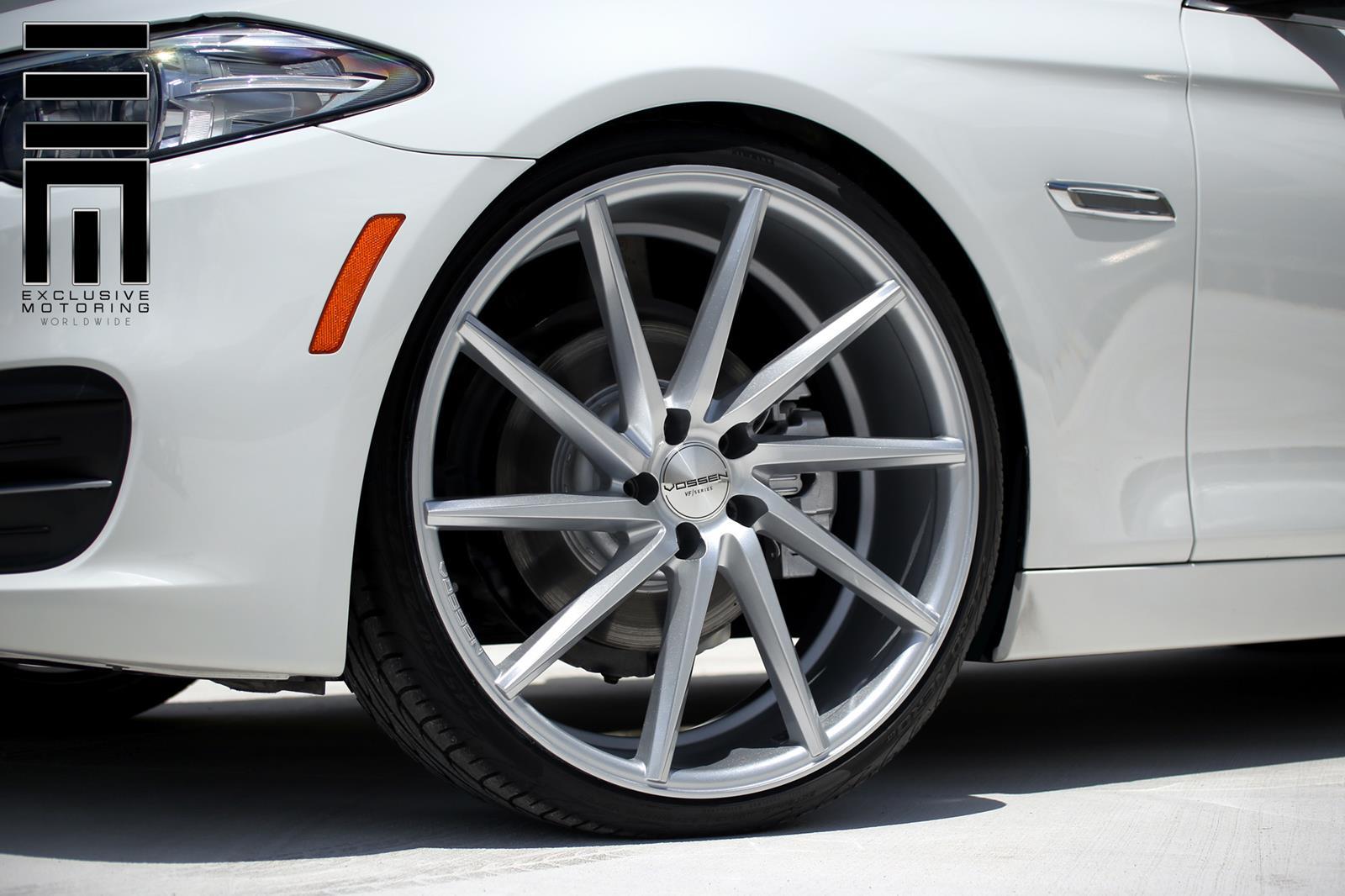 Диски R22 для BMW X6