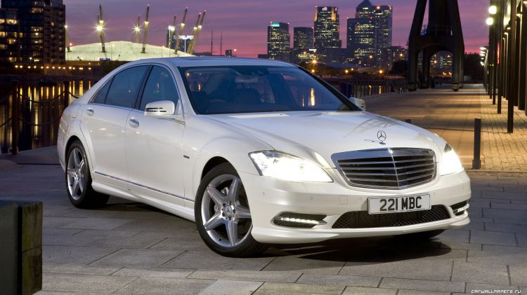 Mercedes-Benz-S350-CDI-AMG-Sports-Package-2009-2560x1440-001
