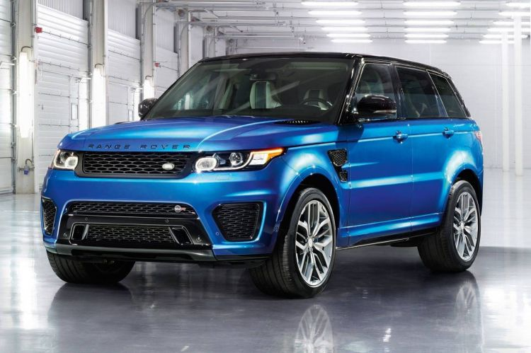Great-Price-Of-Range-Rover-Sport-44-with-Additional-Cool-Cars-Wallpaper-with-Price-Of-Range-Rover-Sport
