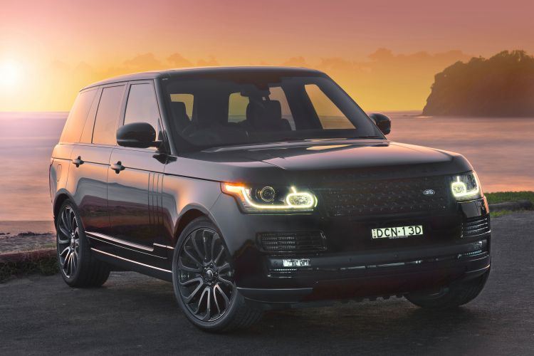 range_rover_vogue_se_black_design_pack_7