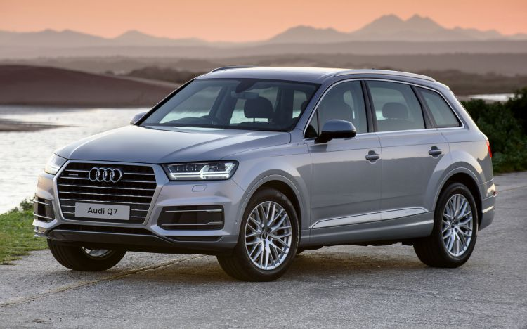 carpixel.net-2015-audi-q7-za-33576-wide