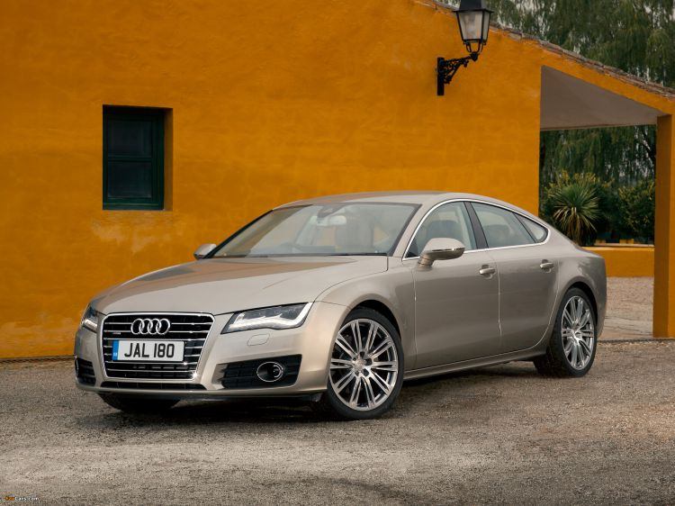 pictures_audi_a7_2010_11